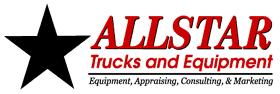 all star truck logo